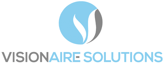 Visionaire Solutions Logo